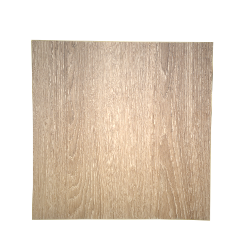 Decorative Wood Paneling ash blonde