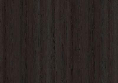 Wood Grain Panels Veneer Finish