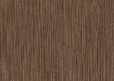 Decorative Wood Panels Veneer Finish