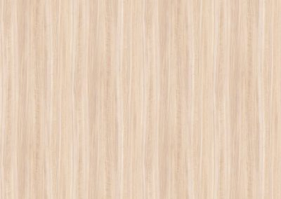 Wood Grain Decorative Laminate