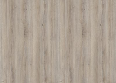 Wood Grain Laminate Venza Finish