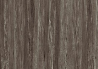 Wood Grain Laminate Veneer Finish