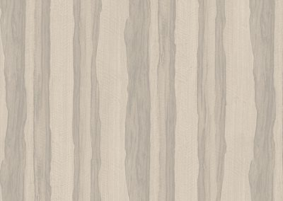 Light Wood Grain Laminate